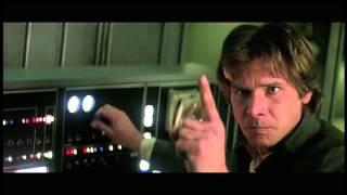 Звёздные войны. Эпизод V: Империя наносит ответный удар - Трейлер - http://topmuz.com.ua/