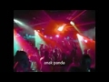 DJ Xero Special Hard Mix & Heaven 2004