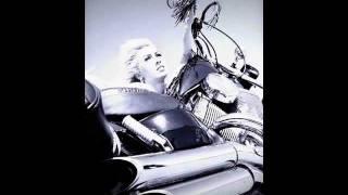 El�ad Xose - Sn oldun (ft. Roza Zrgrli)