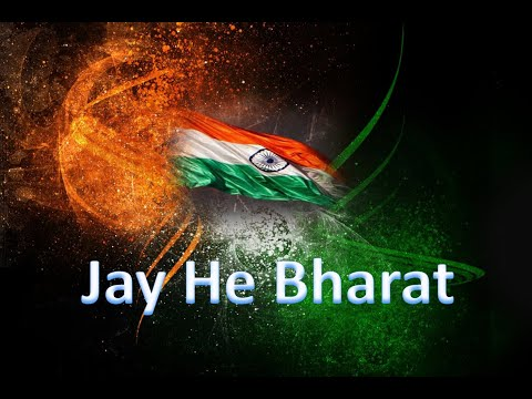 Jay He Bharat | Patriotic Song | Musical Minds Mumbai