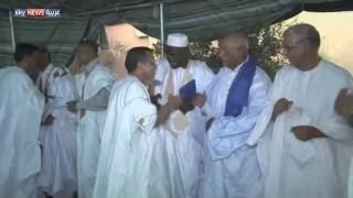 موريتانيا.. سياسيون ومواطنون في رمضان