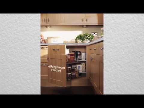 Montfort Chene Clair Cuisine Contemporaine Youtube
