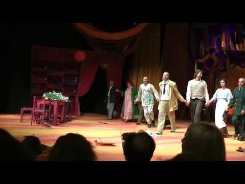 Театр имени Н.В. Гоголя, Мистраль (поклоны).mp4