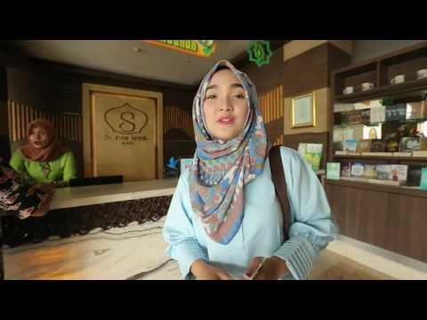berwisata-halal-di-kota-solo---syariah-hotel-solo