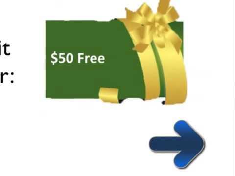 50 binary options no deposit bonus