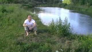 видео Биография Андрей Жигалов | Каталог исполнителей песен