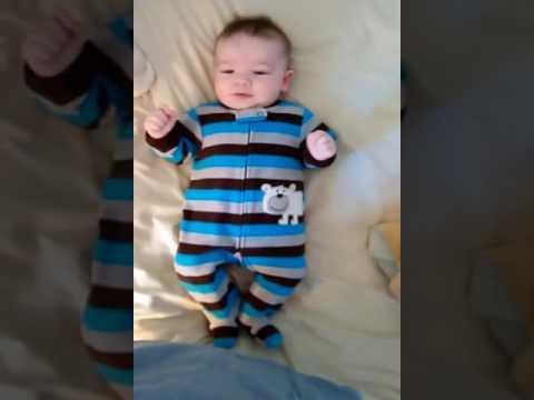 Baby Nick(496)