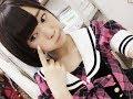 【AKB48】宮脇咲良のめっちゃ可愛い画像・写真集~Miyawaki Sakura~【HKT48】ver2