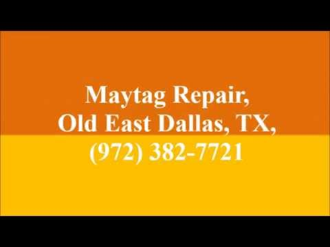 Maytag repair maytag repair dallas for Electric motor repair fort worth