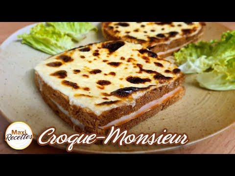 croque-monsieur-recette-facile-en-2mn