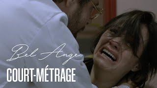 Download lagu Bel Ange (court-métrage) - DRAME SOCIAL