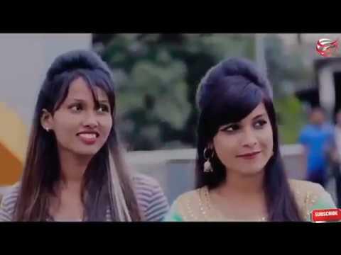 mere-rashke-qamar-  -nusrat-fateh-ali-khan-  -new-video-song-2019-  -by-sangeet-mela