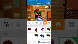 HOW to play ROBLOX in UAE 100% working