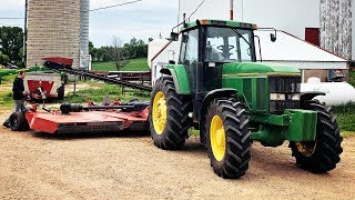 wheelman-flex-install-john-deere-7600-upgrade