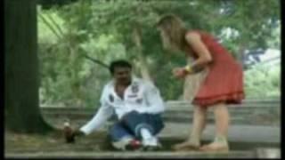 main sharabi hoon muje pyar scandel  indian music mujra baldevfilm