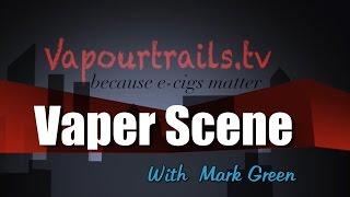 Vaper Scene 01-09-2015 - LIVE 360p