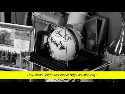 Sprint Wholesale Solutions lightyear FINAL HD1