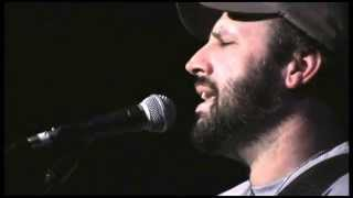 "Mark Wills ""I Should Be With You"" (Steve Wariner Cover)"