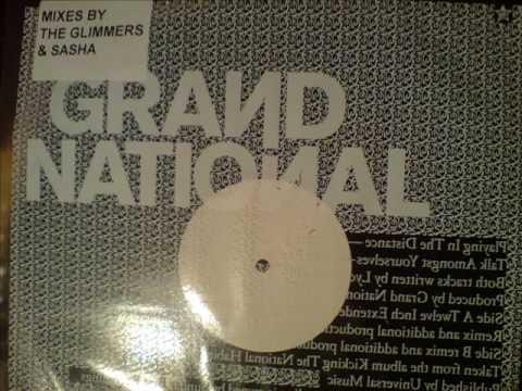 grand-national-sasha-remix-superskunkrabbit