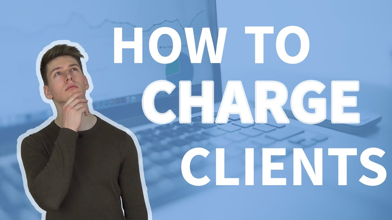 How to Charge Clients as an App Developer