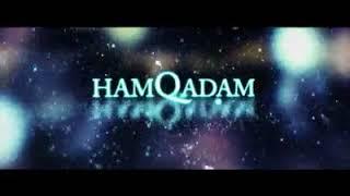 Hamqadam 2   Shrey Singhal Latest Song 2017