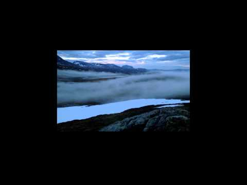 Orm Templet - Atmospheric music from Scandinavia