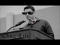 Ben Shapiro Thug Life - Boy Scouts