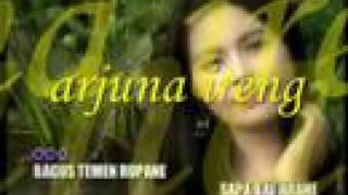Download lagu arjuna ireng dian anic MP3