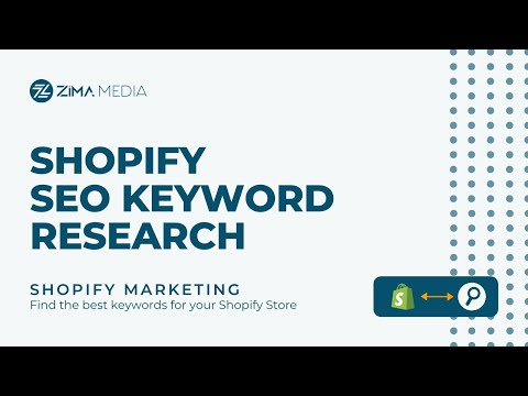 shopify-seo-keyword-research-made-simple