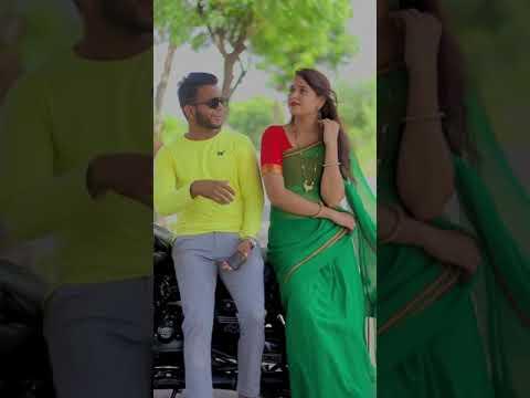 Download Raba.. menu ki ho gya| Ajay Sharma #shorts #ajaysharma