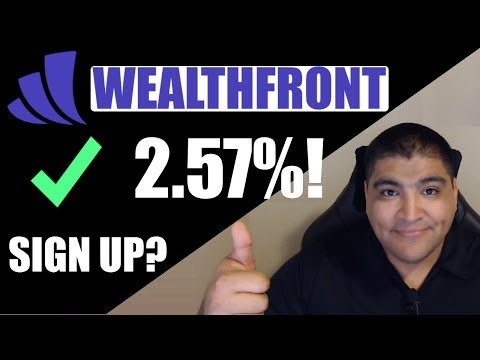 wealthfront-cash-account-sign-up-process---yes-i-just-signed-up!-(marcus/ally-lowered-theirs-.10%)