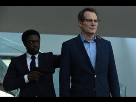 Download Heroes Reborn Season 1 Episode 5 Review & After Show   AfterBuzz TV