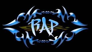 R.egato (Golden Crown Records) Rap