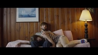 Owen Pallett - In Conflict (Official Video)