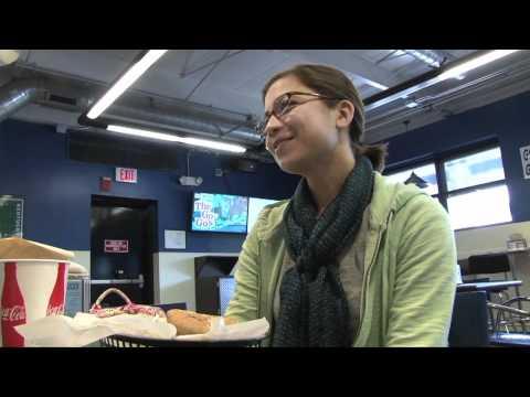 Class of Kentucky: 2012 UK News in Review