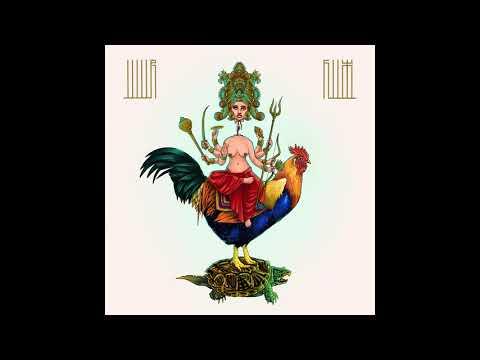 Juur - Flux (2020) (New Full Album)