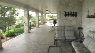 Virtual Open House - 336 Treasure Hills, Kerrville Texas