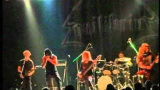 EQUILIBRIUM - Fahrtwind - live (9. RfR)