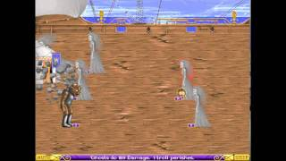 Heroes of Might and Magic 1 (deutsch)