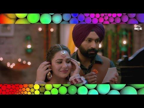 Best New Punjabi Movie Songs 2018   Video Jukebox   New Punjabi Songs 2018