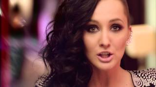 Настя Любимова ft. St1m - Мода На Любовь