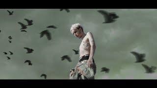 MLODYSKINY ✇ OZZY ✇ SYRU - BEN 10 (OFFICIAL VIDEO)