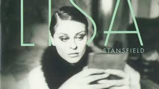 Watch Lisa Stansfield You Know How To Love Me video