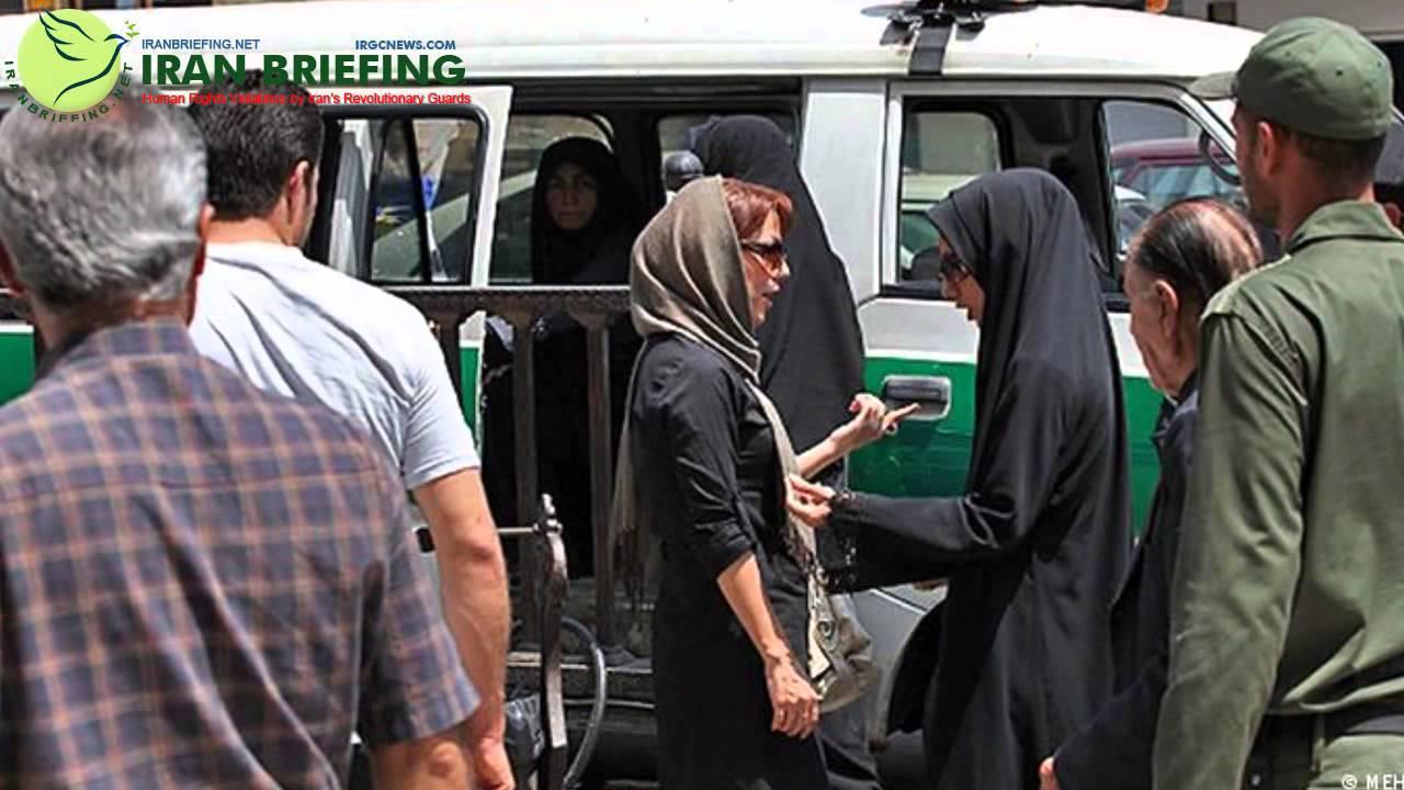 پلیس افتخاری شرایط عضویت خبرگزاری مردانی نیوز