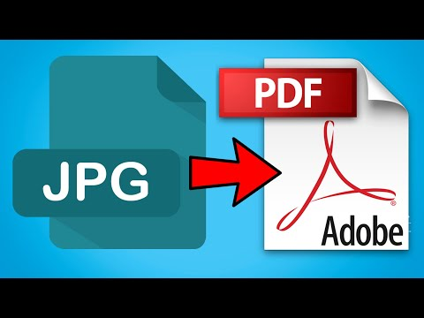 how-to-convert-jpg-to-pdf!-(quick-&-easy)