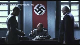 Lidice (2011)  trailer