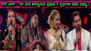 How To Watch Bigg Boss Kannada Live In Voot