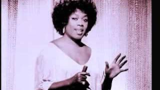 Sarah Vaughan - What Are You Doing The Rest of Your Life