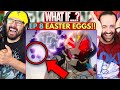 WHAT IF EPISODE 8 EASTER EGGS & BREAKDOWN REACTION! Ending Explained | Details You Missed | Ultron