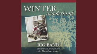 Winter Wonderland (Instrumental)